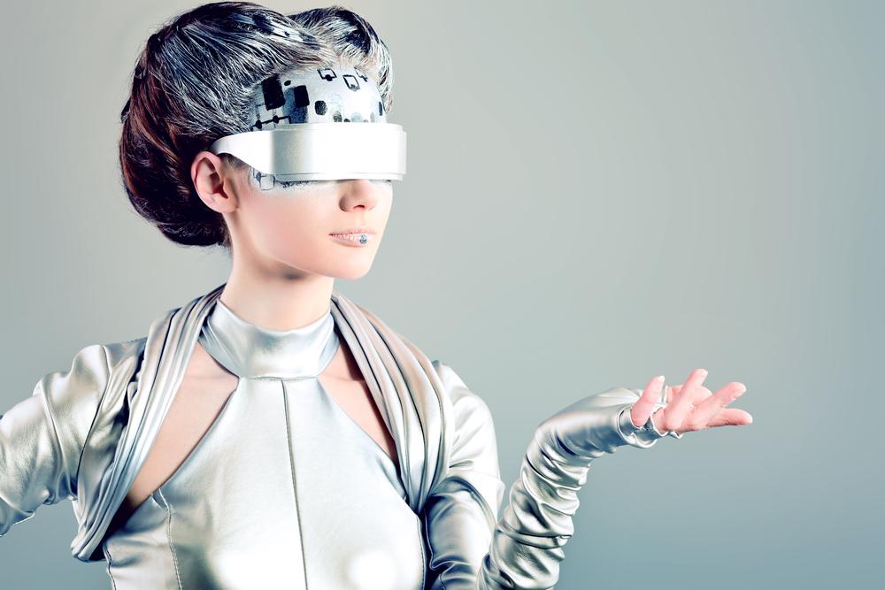 Connaissez – vous la Fashion Tech ?